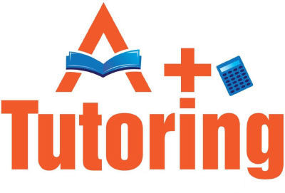 Private 1 on 1 Online Tutoring